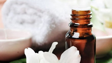 Why We Use Essential Oils and How Are They Different From Fragrance?