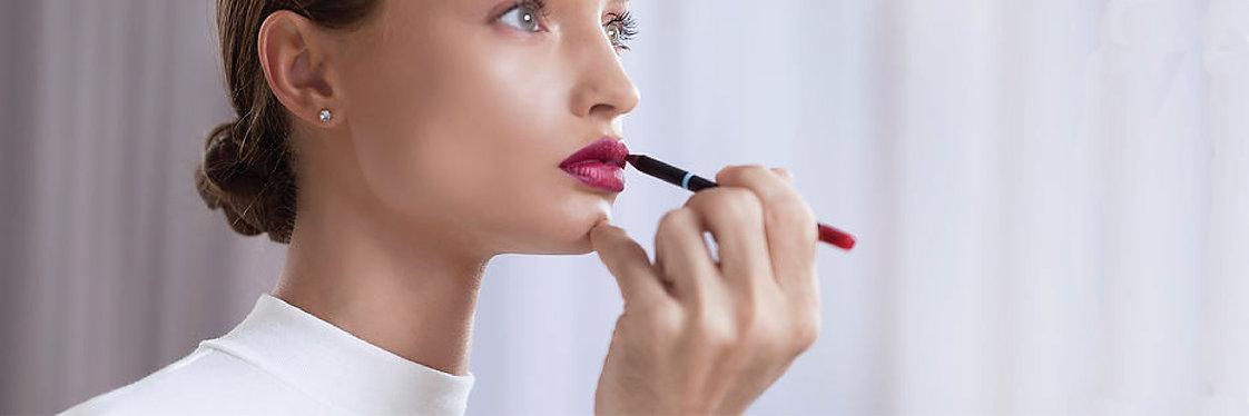 Organic Vegan Gluten Free Make Up Cosmetics