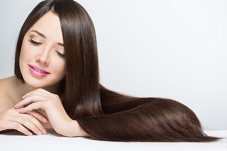 Restore Hair Care