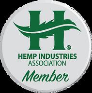 HIA_-Member-Logo2.png