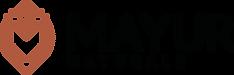 Mayur Naturals