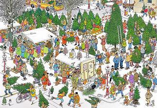 0-artwork-kerstbomenmarkt-7fb6b749.jpg