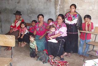 Guatemala 295_edited.jpg