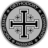 BCC Logo Circle 4.jpg