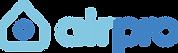AirPRO Logo.png