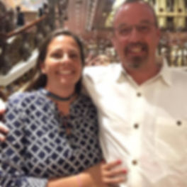 Sherry and Rob Will | Meet The Team | HVAC Repair | Maryland | AC Repair