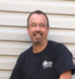Rob Will   Meet the Team   HVAC Repair   Maryland   AC Repair