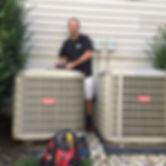 About Will Air | HVAC Repair | Maryland | AC Repair
