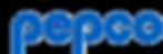 Pepco Rebate | Will Air | HVAC Repair | Maryland | AC Repair