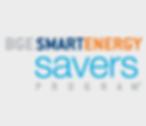 Smart Energy Savers Rebate | HVAC Repair | Maryland | AC Repair