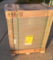 Commercial HVAC | HVAC Repair | Maryland | AC Repair