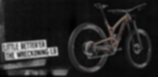 evil-wreckoning-lb-bike-hero-2200x1080.j
