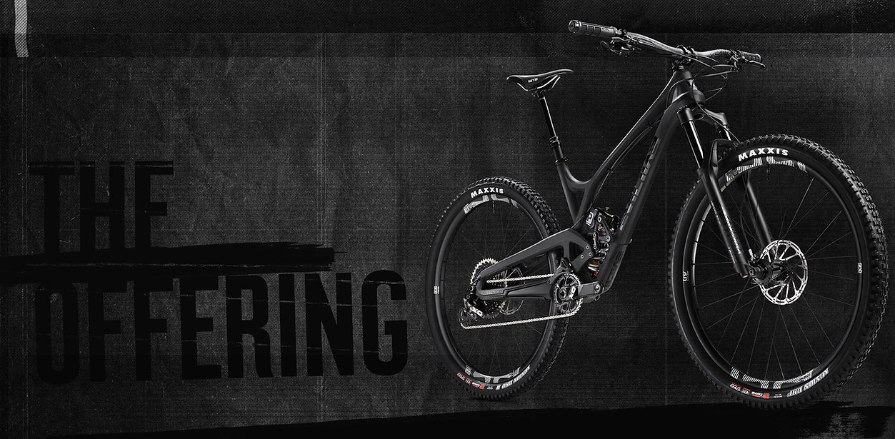 evil-offering-bike-hero-2200x1080.jpg