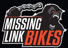 Banshee Bikes Australia