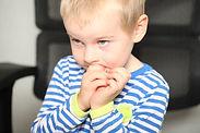 Nature ナチュール  ネイルケア 爪噛み 深爪 おつめのはなし 子どもの爪噛み 爪噛み癖 噛み爪 育爪 子ども 爪の絵本 爪噛み癖セミナー 子どもの爪噛み癖アドバイザー 電子書籍 海外出版 兵庫県 大阪 尼崎市 西宮 西宮北口 塚口 伊丹