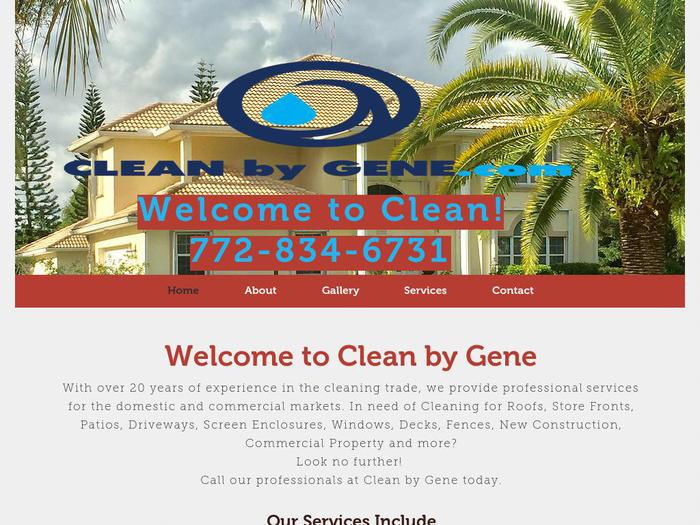 772 Clean
