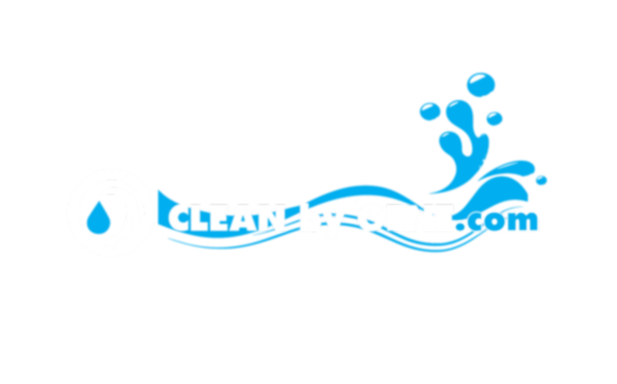 Clean by Gene