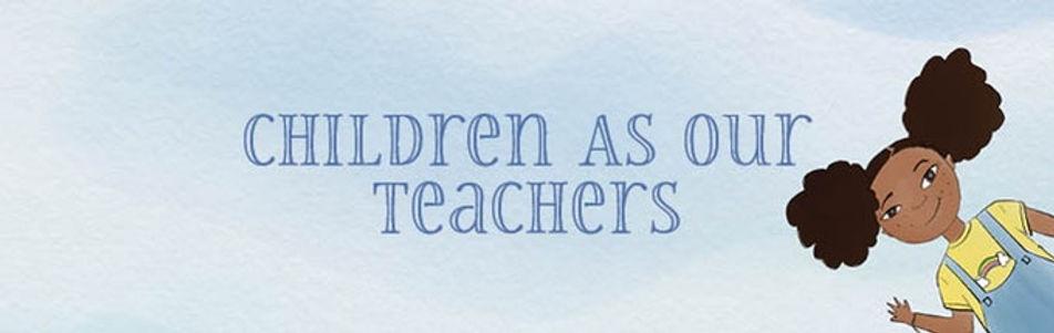 Dr. May_ children as teachers.jpg