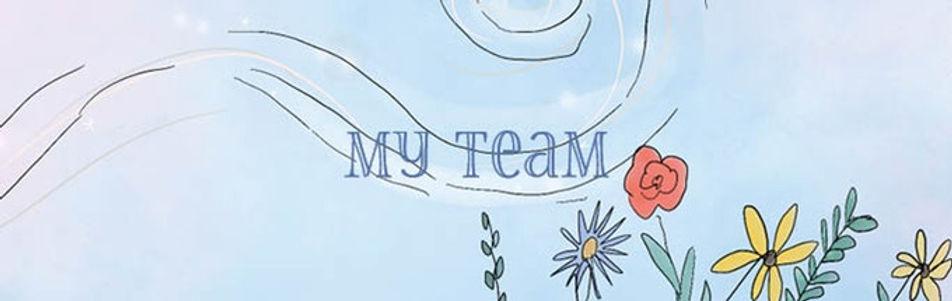 Dr. may_my team.jpg
