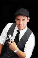 William Hernandez profile.jpg