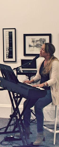 Anna singing at Art Gallery.jpg