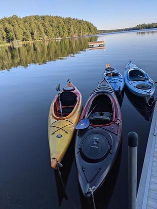 kayaks 7-2-21.JPG