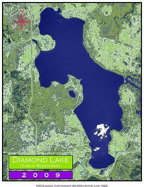 lake map1final2009_no_names.jpg
