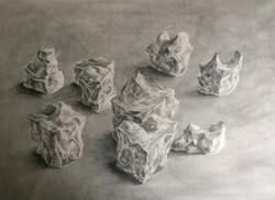 graphite forms.2012