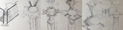 pitweem sketches