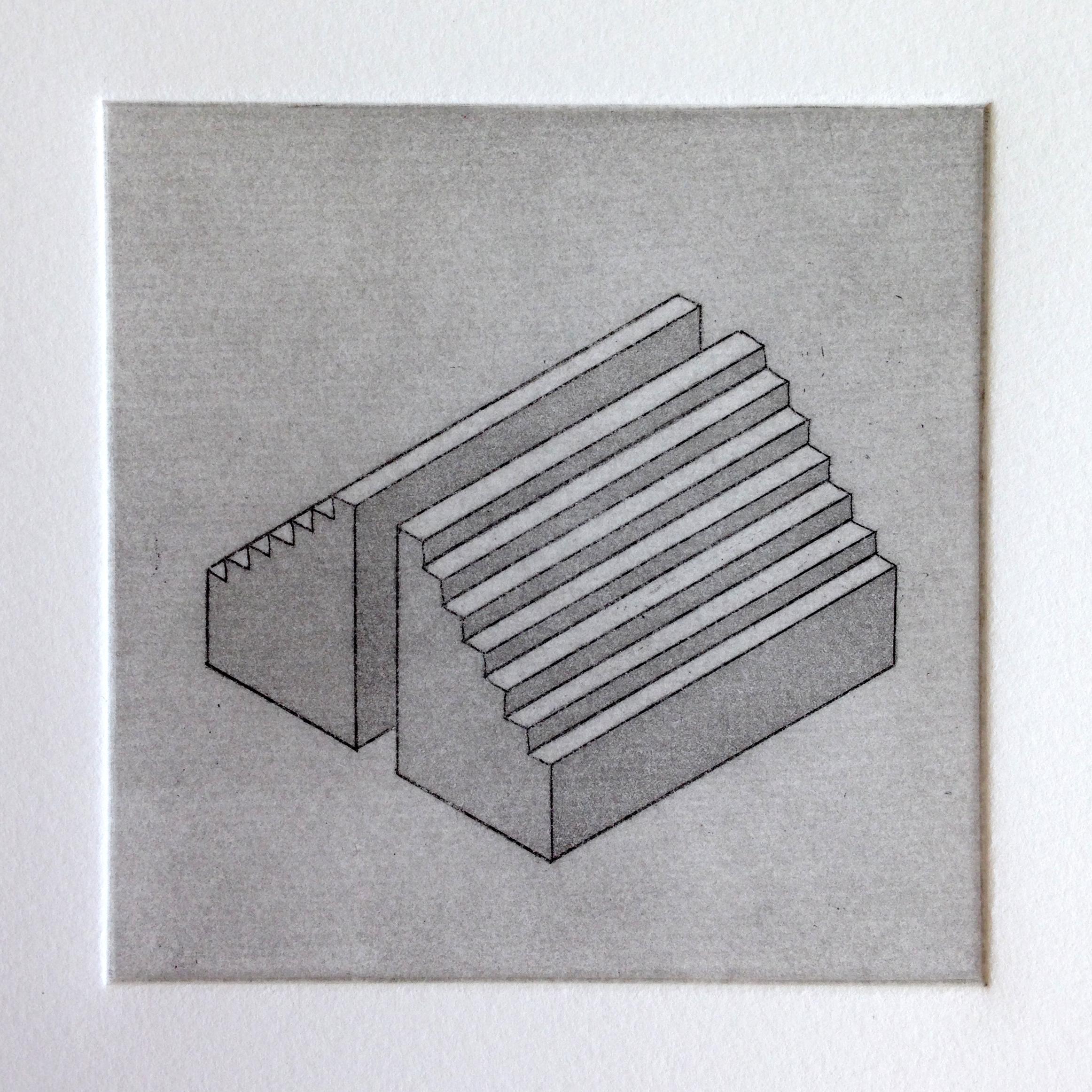 culebra etch 1