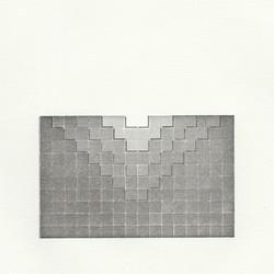 Culebra [letterpress]