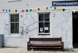 Pittenweem (detail left)_0