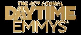 48-daytime-emmy-awards.png