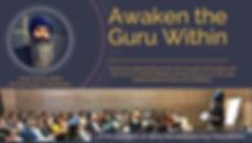 Awaken the Guru Within.jpg
