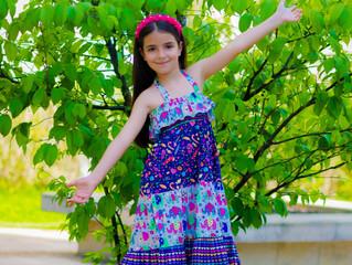 Lindas fotos da modelo kids Milena!!! Uma fofa!!! Confiram... Beijinhos