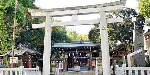 下谷神社.jpg