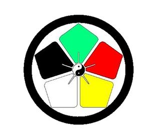 関道場ロゴ.png