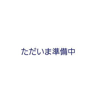 CollageMaker_20201006_175624827_edited.j
