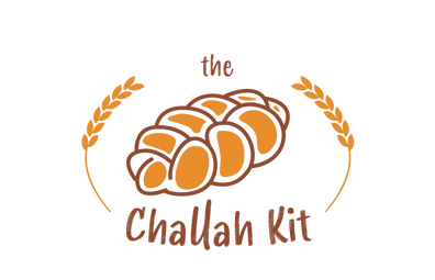 challah kit.png