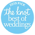 theknot-2019-best.png