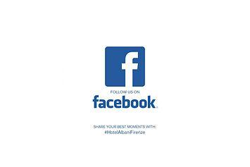 Albani-Facebook-1024x683.jpg