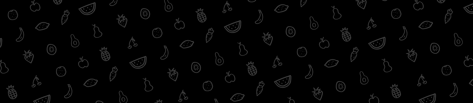 footer background 2.png