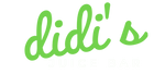 didi's logo transparent 2.png