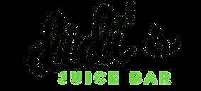 didi's logo transparent.png