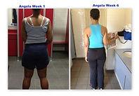 Angela-Back-a-Wk1-Wk6-a1-300x207.jpg