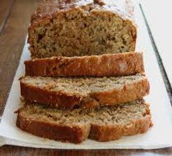 protein-bread.jpg