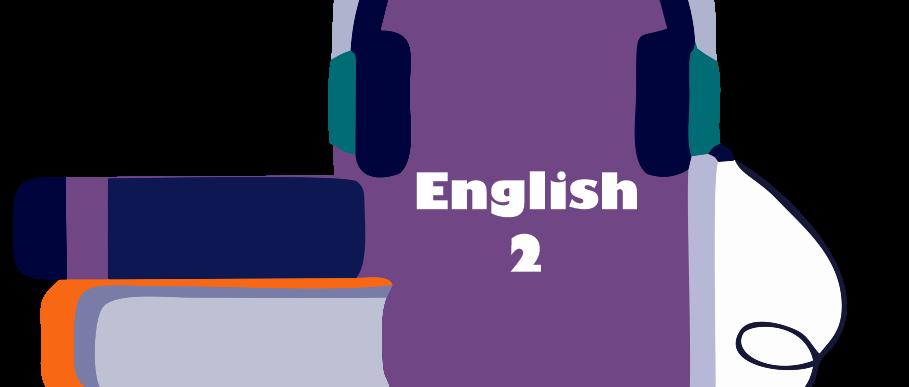 Anglais Intermédiaire