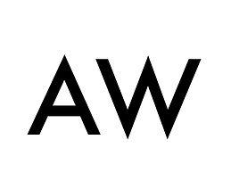 AndyWillsher