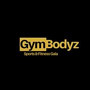 GymBodyz Logo.png