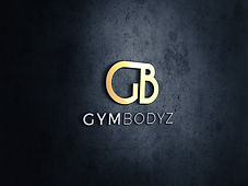GymBodyz
